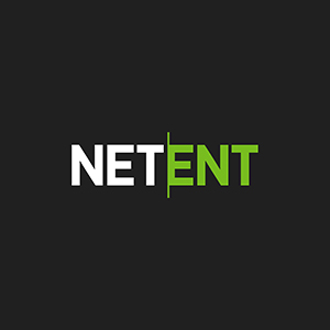 NetEnt | Better Gaming