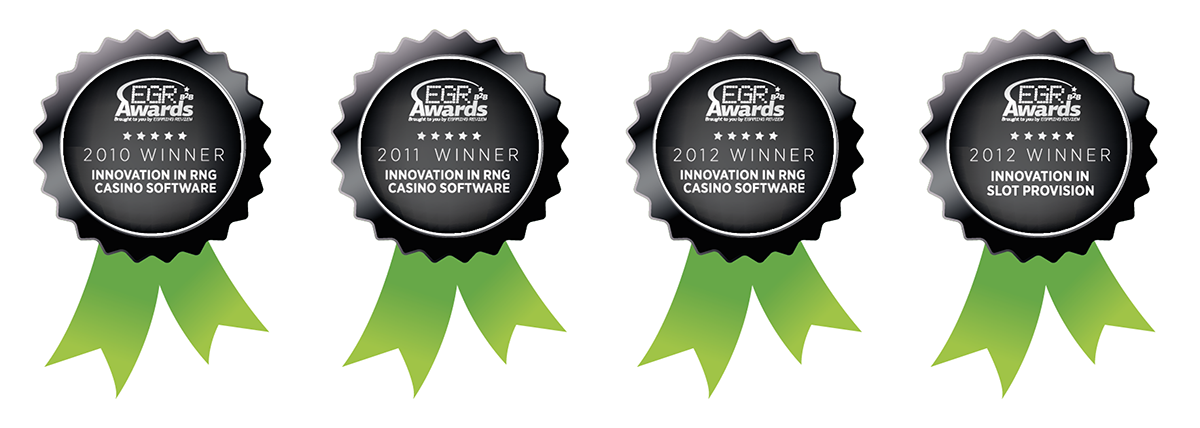 egr-awards-2010