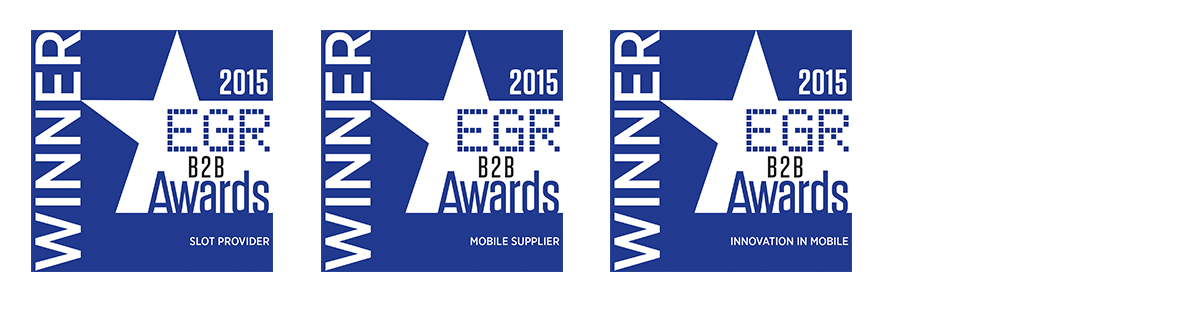 egr2015Awards3 - Copy