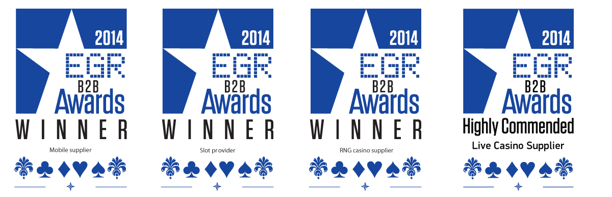 erg-awards-2014