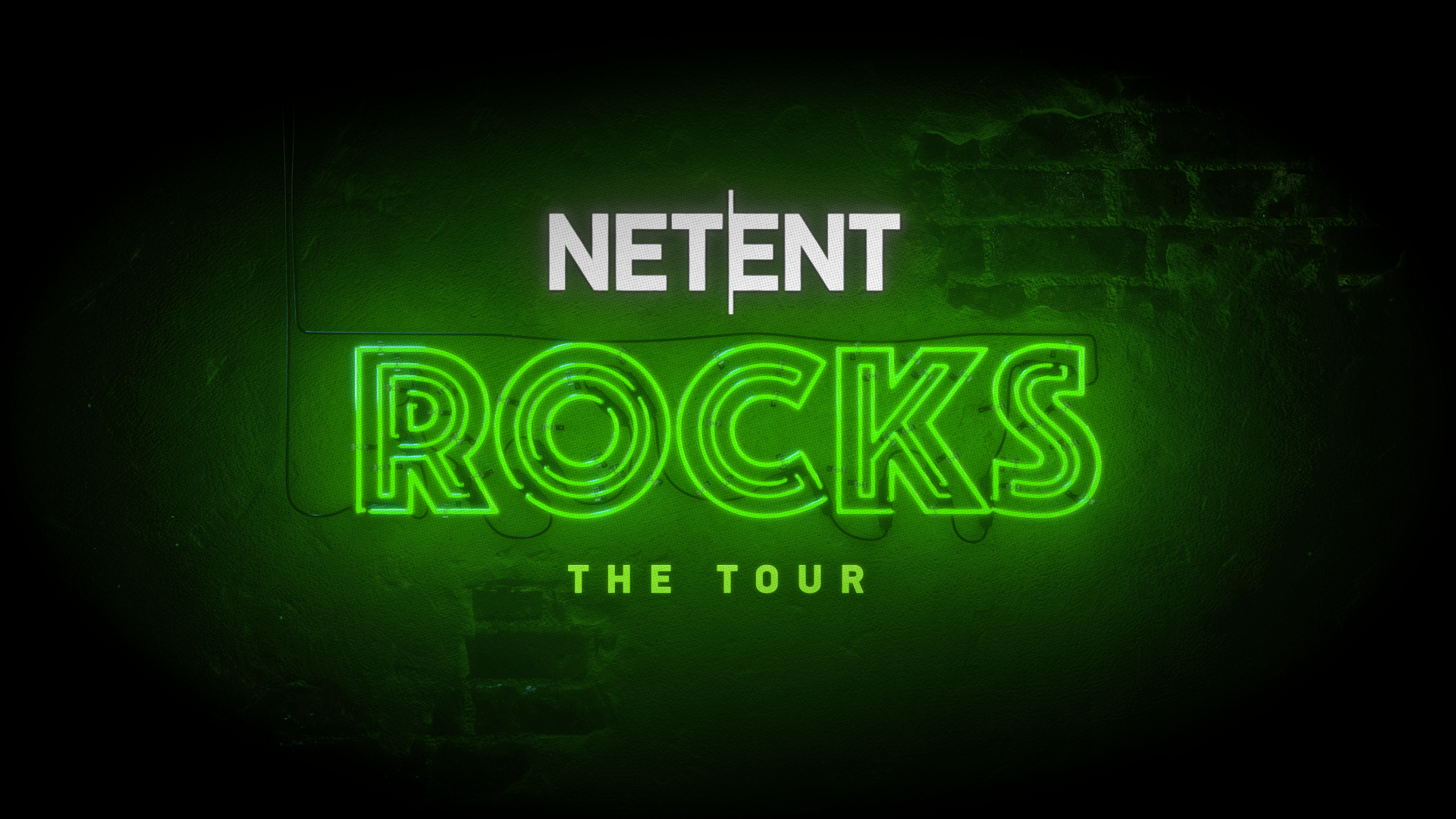 Image result for netent rocks