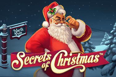 Secrets of Christmas - Mobil6000