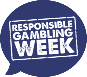 Responsible Gambling Week 2018