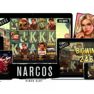 01_all-devices_Narcos™
