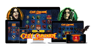 02_all-devices_ozzyosbourne (1)