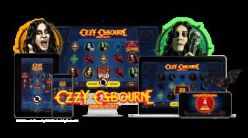 02_all-devices_ozzyosbourne (1)