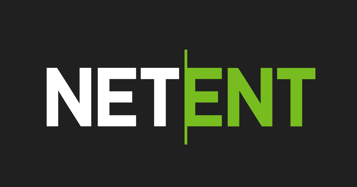 latest netent casinos