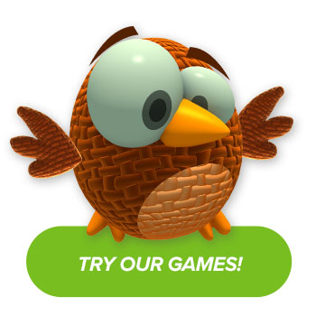 Try our games!