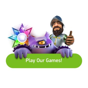 Play our games!